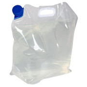 Kanystr Bo-Camp Jerrycan Water Bag 5l
