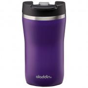 Vakuový termohrnek Aladdin Café Thermavac Leak-Lock™ 250ml