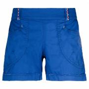 Dámské šortky La Sportiva Escape Short W-cobalt blue