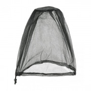 Moskytiéra Lifesystems Midge and Mosquito Head Net