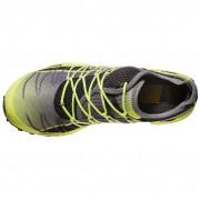 Pánské boty La Sportiva Mutant