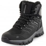 Pánské zimní boty Alpine Pro Benjo