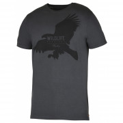 Pánské triko Husky Eagle M