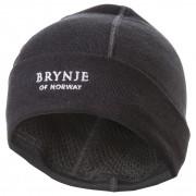 Čepice Brynje Arctic hat