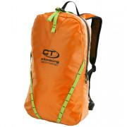 Batoh Climbing Technology Magic Pack