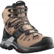 Dámské boty Salomon Quest 4 Gore-Tex