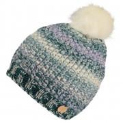 Čepice Regatta Frosty Hat V