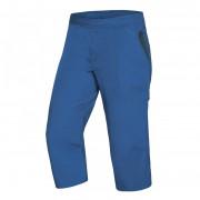 Pánské 3/4 kalhoty Ocún JAWS 3/4 pants