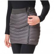 Sukně Columbia Windgates Skirt