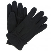 Rukavice Regatta Kingsdale Glove