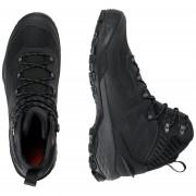 Pánské boty Mammut Ducan Pro High GTX® Men