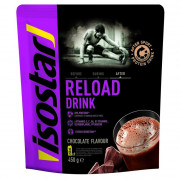 Protein Drink Isostar Reload