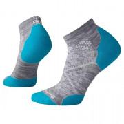 Dámské ponožky Smartwool PhD Run Light Elite Low Cut