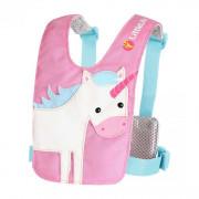 Dětské vodítko Littlelife Reins Unicorn