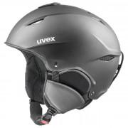 Lyžařská přilba Uvex Primo