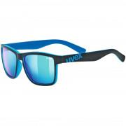 Sluneční brýle Uvex Lgl 39