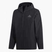 Pánská bunda Adidas Climaproof Rain