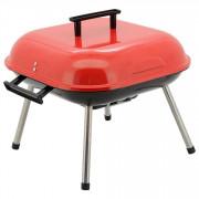 Gril Cattara Table
