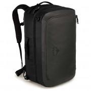 Cestovní taška Osprey Transporter Carry-On 44