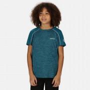 Dětské triko Regatta Takson II