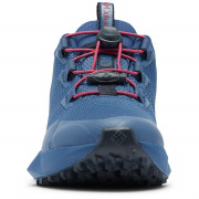 Dámské boty Columbia Facet 30 OD WMNS