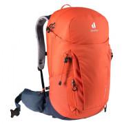 Batoh Deuter Trail Pro 32