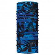 Šátek Buff Coolnet UV+