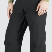 Pánské kalhoty Salomon Untracked Pant