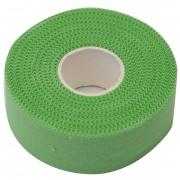 Sportovní tejpovací páska Yate 2,5 cm