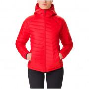 Dámská bunda Columbia Powder Lite Hooded Jacket