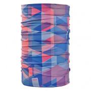 Multifunkční šátek Bjež Scarf