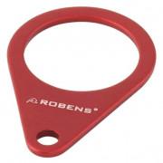 Kroužek na vytahování kolíků Robens Alloy Pegging Ring