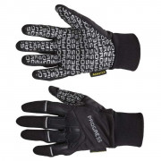Rukavice Progress Snowride Gloves