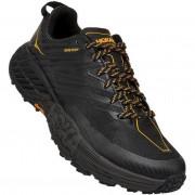 Pánské běžecké boty Hoka One One Speedgoat 4 Gtx