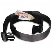 Bezpečnostní pásek Pacsafe Cashsafe 25 Belt