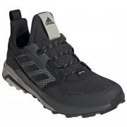 Pánské boty Adidas Terrex Trailmaker B