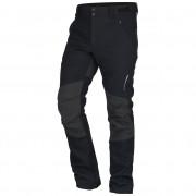 Pánské kalhoty Northfinder Damon