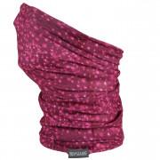 Dětský multifunkční šátek Regatta K Print Multitube M9I