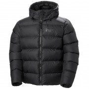 Pánská zimní bunda Helly Hansen Active Puffy Jacket