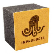 Impregnace Inproducts Premium na oděvy 200 ml