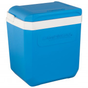 Chladící box Icetime Plus 30L