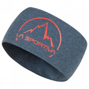 Čelenka La Sportiva Artis Headband