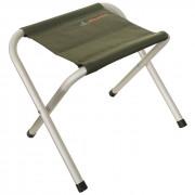 Židle Pinguin Jack stool - zelená