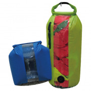 Vak Yate Dry Bag s oknem XL 20 l