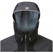 Dámská bunda Dare 2b Immense Jacket