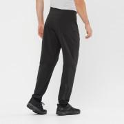 Pánské kalhoty Salomon Outspeed Pant M