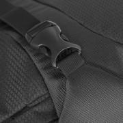 Batoh/Taška na kolečkách Osprey Sojourn 60 II