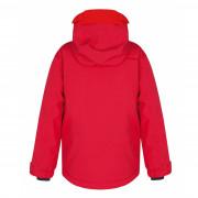 Dětská zimní bunda Husky Zisi K