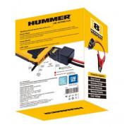 Startovací powerbanka Hummer H8