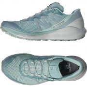 Dámské boty Salomon Sense Ride 4
